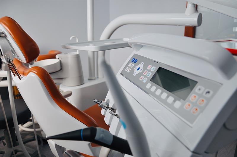 Kingsgrove-Dental-Surgery