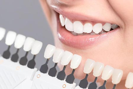 cosmedic-dentistry