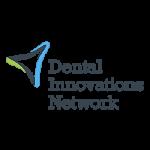 dental-network